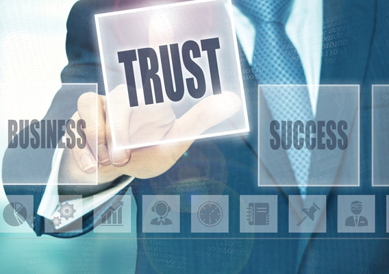 Why Trust Kooldox?